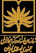 logopic